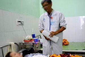Quảng Nam: Phụ huynh đã bồi thường 6 triệu đồng đến 'cô giáo bị đánh thủng màng nhĩ'