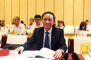 Giám đốc VNCERT Nguyễn Trọng Đường: 'Mọi cơ quan đều có nguy cơ bị tấn công như nhau'!