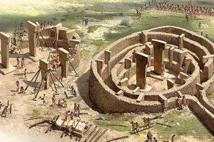 Thêm nhiều địa điểm văn hóa được đưa vào Danh sách Di sản Thế giới