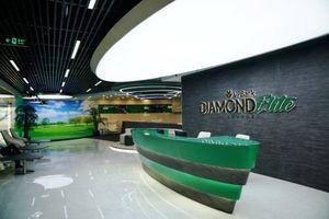 VPBank dành nhiều đặc quyền cho khách VIP với VPBank Diamond