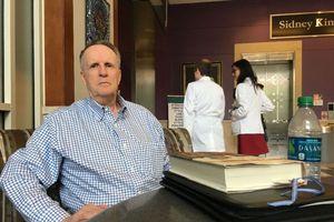 Liệu pháp miễn dịch - triển vọng mới trong điều trị ung thư