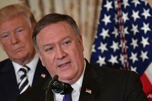 Bí ẩn trong tuyên bố 'tất cả hoặc không gì hết' của Mỹ đối với Triều Tiên