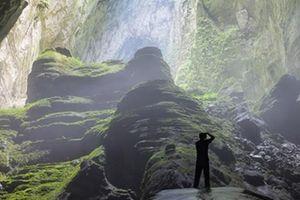 Việt Nam có tới 2 hang động lọt top hấp dẫn du khách nhất Đông Nam Á