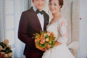 Chú rể 9X và cô dâu 62 tuổi: Đảm bảo các yêu cầu về Luật hôn nhân