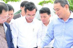 Bí thư Đà Nẵng: Chính quyền không làm thay nhà đầu tư