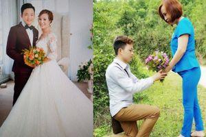 Bị chế nhạo vì cưới chú rể 26 tuổi, cô dâu 62 tuổi ở Cao Bằng phản pháo
