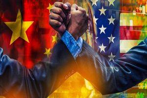 Căng thẳng thương mại với Mỹ, tỷ lệ vỡ nợ trái phiếu doanh nghiệp của Trung Quốc cao kỷ lục