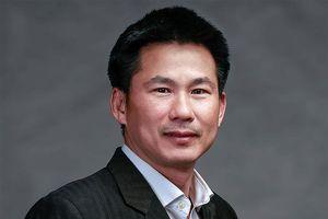 VinaCapital: 'Yeah1 có thể sẽ là mảnh ghép hoàn hảo giúp giới thiệu Việt Nam ra thế giới'