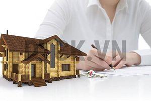 Chi phí dọn dẹp hiện trường sau tổn thất tối đa với bảo hiểm nhà chung cư