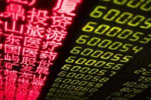Cổ phiếu châu Á bị hạ mục tiêu giá vì căng thẳng thương mại