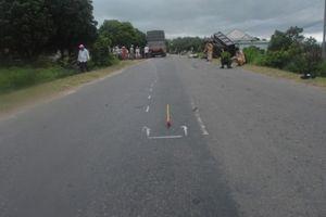 Phó Thủ tướng yêu cầu điều tra nguyên nhân tai nạn ở Gia Lai