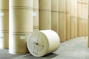 Nguy cơ ô nhiễm môi trường từ sản xuất bột giấy tái chế xuất khẩu Hiệp hội Giấy và Bột giấy Việt Nam (VPPA) cho biết, một số doanh nghiệp của nước ngoài và Việt Nam tìm cách liên doanh để sản xuất bột giấy tái chế xuất khẩu. Việc này dẫn đến nguy cơ ô nhi