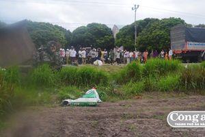 Tai nạn đặc biệt nghiêm trọng khiến 22 người thương vong