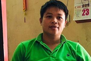 Trao nhầm trẻ sơ sinh ở huyện Ba Vì, Hà Nội - Kỳ 1: Sự thật bất ngờ sau 6 năm...