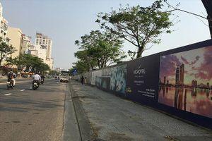 Ðà Nẵng quy hoạch mở thêm lối xuống biển cho dân