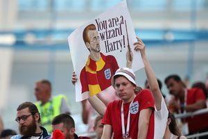 FIFA World Cup 2018 thu hút người xem trực tuyến cao nhất lịch sử