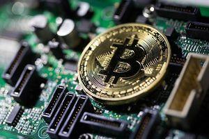 Bitcoin sẽ có giá 20.000 USD vào cuối năm nay?