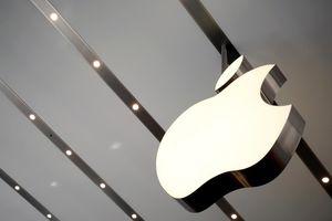 Apple hợp tác chiến lược mảng doanh nghiệp với HPE