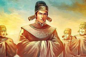 Ba kỳ thi lịch sử của nền khoa bảng nước ta