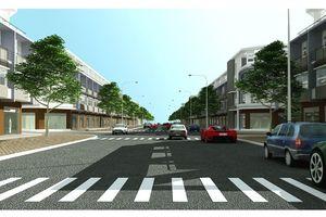 Khánh Hòa: Đô thị an toàn, hiện đại nhờ hệ thống điện ngầm