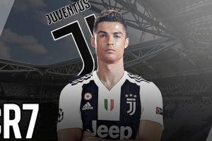 Real làm lễ chia tay Ronaldo, Chelsea 'nổ' 2 hợp đồng
