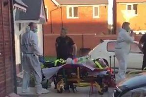 Lại một cảnh sát Anh nhập viện, kịch bản Skripal trùng khớp