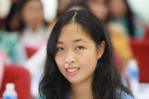 Học vị đáng nể của thí sinh dự thi Hoa hậu Việt Nam 2018