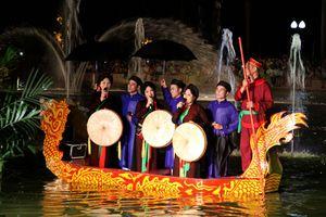Gần 45 tỷ đồng xây dựng cơ sở dữ liệu di sản văn hóa tỉnh Bắc Ninh