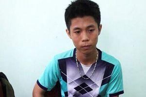 Ngày mai, xét xử vụ thảm sát 5 người trong gia đình ở Sài Gòn