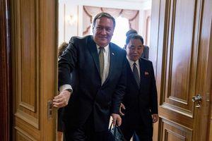Triều Tiên chỉ trích Mỹ 'quá vội vàng'