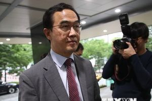 Mỹ và Triều Tiên cần thu hẹp bất đồng trong giai đoạn đầu đàm phán