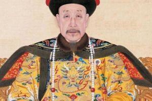 Kinh ngạc về sự thật đằng sau áo long bào của Hoàng đế Trung Hoa