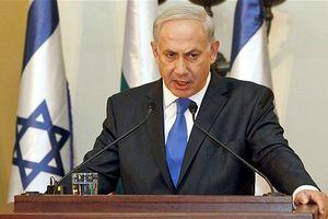 Tình hình Syria mới nhất ngày 9/7: Israel tấn công căn cứ không quân Syria T-4?