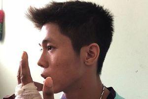 TP Hồ Chí Minh: Xử kẻ giết 5 người trong một gia đình vào ngày Tết