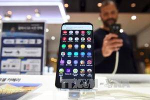 Samsung khánh thành nhà máy lắp ráp điện thoại di động lớn nhất thế giới tại Ấn Độ