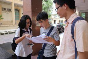 5 lưu ý cho thí sinh xét tuyển bằng học bạ vào ĐH Lạc Hồng