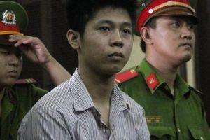 Hung thủ sát hại 5 người ở TP HCM có được phép hiến tạng?