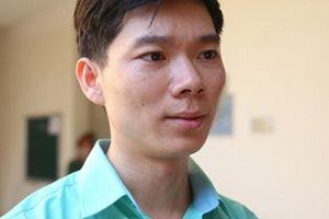 GS-TS Nguyễn Gia Bình: Không đồng tình với kết luận 'bác sĩ Lương thiếu trách nhiệm'