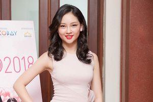 BTC Hoa hậu Việt Nam lên tiếng về 6 thí sinh nợ bằng tốt nghiệp