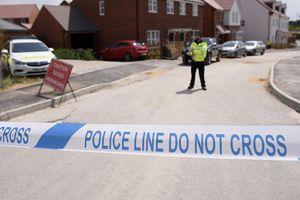 Bộ trưởng Quốc phòng Anh cáo buộc Nga gây ra cái chết của nạn nhân ở Amesbury