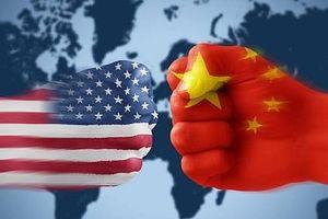 Cuộc chiến thương mại Mỹ - Trung: Kinh tế châu Á đối mặt rủi ro