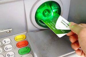 Tài chính 24h: Ngân hàng Nhà nước 'tuýt còi' ngân hàng tăng phí ATM