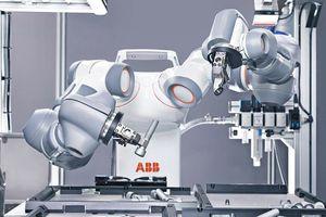 Diễn đàn cấp cao cách mạng công nghiệp 4.0 sắp diễn ra tại Hà Nội