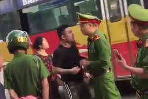Sơn La: Xem xét xử lý nam thanh niên tự xưng 'cháu Trưởng Công an TP'