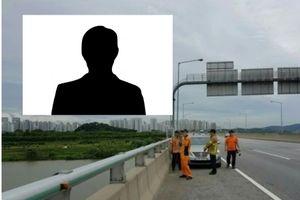 Chủ studio Hàn bị tố lạm dụng tình dục nhảy cầu tự tử
