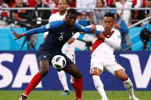 Bán kết World Cup 2018: Người trẻ đặt niềm tin vào tuyển Pháp