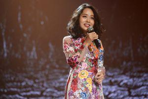 Hoàng Quyên sắp kết hôn cùng bạn trai kiến trúc sư
