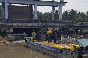 Thị xã Giá Rai phấn đấu 16,4 tiêu chí/xã