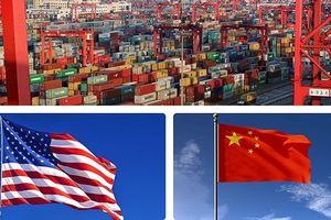 Chiến tranh thương mại Mỹ - Trung: Liệu có cửa lùi?