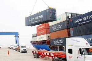 Cục Hải quan TPHCM 'gỡ rối' cho doanh nghiệp Hàn Quốc